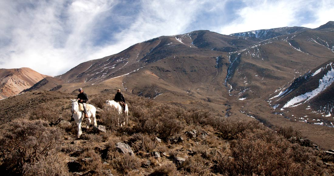 Gaucho Day , Private horseback riding in Mendoza Andes, horse riding, Andes tour, randonnée à cheval mendoza, randonnée à cheval, randonnée, potrerillos, cheval