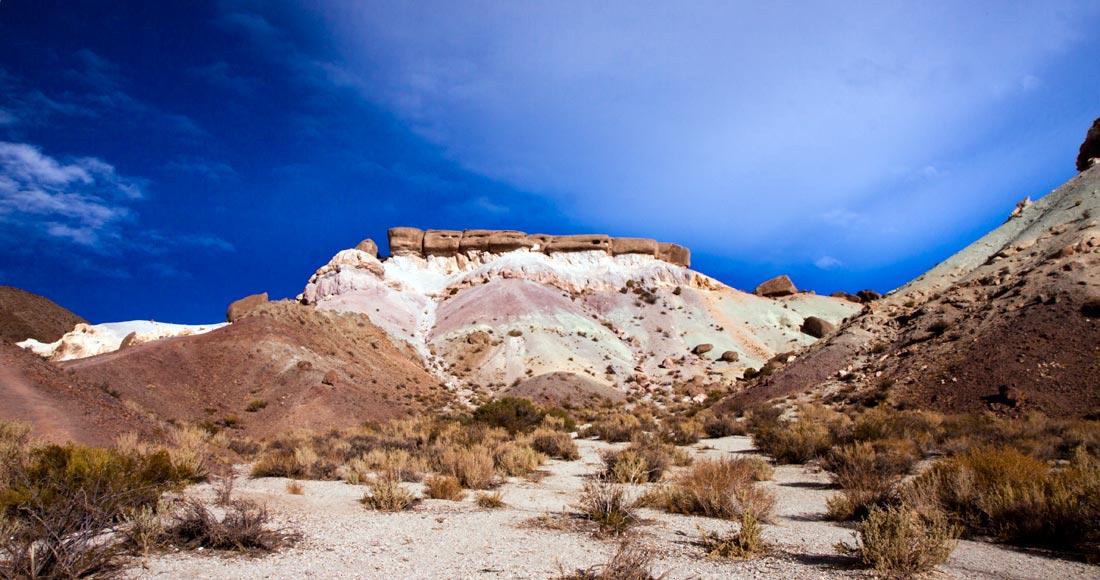 Villavicencio Andes photo Safari private tour 4x4 Mendoza