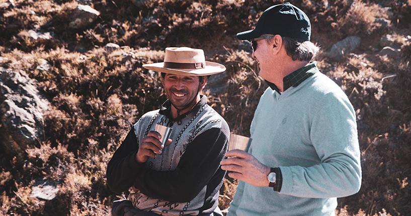 Gaucho Day , Private horseback riding in Mendoza Andes, horse riding, Andes tour, andes experience, cheval, randonnée, daniel ranch, piedra negra, asado, bbq