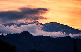 Ruta 40 Cafayate Cachi Road Trip 4x4 Argentina Mendoza Salta