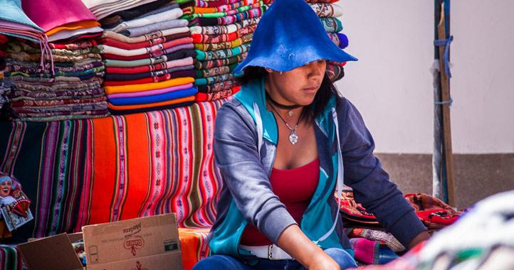 Artesanal Indigenous Quebrada Humahuaca Argentina Mendoza La Rioja Catamarca Salta Jujuy Road Trip 4x4 Autotour Drive tour