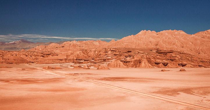 Tolar Grande Desierto del Diablo Argentina Mendoza Salta Jujuy Road Trip 4x4 Autotour Drive tour