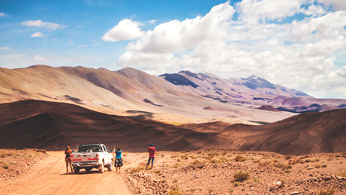Private tours, Andes tour, road trip, nature tours, mendoza, jujuy, salta, la rioja, catamarca, drive tour, 4x4 tour