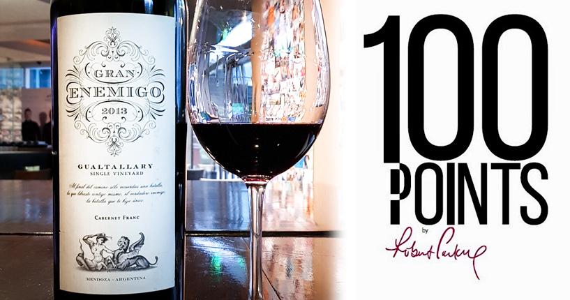Viva Catena, The Tintos, lujan de cuyo premium wine tour, Casa Vigil, Catena Zapata, Alejandro Vigil, Mendoza, 100pts, robert parker, 100 wine advocate