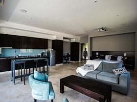 best hotel, hotel, potrerillos, lodge, mendoza, hotel mendoza, exclusive lodge, luxurious hotel, mendoza andes, package
