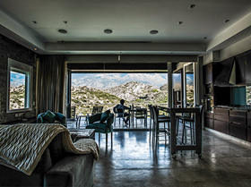 best hotel, hotel, potrerillos, lodge, mendoza, hotel mendoza, exclusive lodge, luxurious hotel, mendoza andes, package