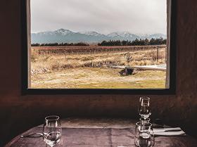 Tupungato Divino hotel lodge, mendoza, uco valley, valle de uco, tupungato, gualtallary, restaurant, hotel, lodge, mendoza andes, pool, gastronomy